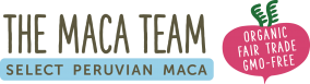 The Maca Team- Deutschland